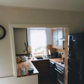 Two double room to rent