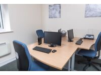 Serviced Office Available at Langley Mill Business Centre - 156 sqft approx.