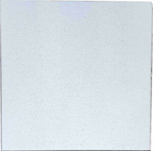 Big Sale: Snowen Ceiling Tile for $2.49 (6020 50 Street)