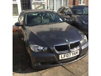 Great CAR - Looking for a quick sale!!