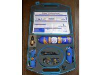 Polar Professional pipe freezing kit (used)