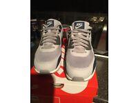 Mens Nike air max 90 size 10