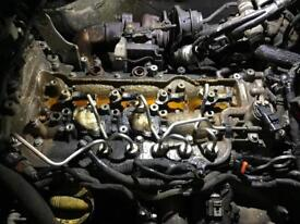 INJECTORS REMOVAL SERVICE PETERBOROUGH