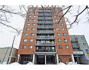 Downtown / Sandy Hill - Parking Available