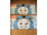 Two Thomas and Friends Children's Beach Towels