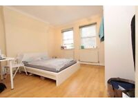 Fantastic room in Finchley Road