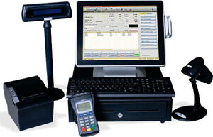 Looking for a Reliable and Inexpensive POS for Retail Store?