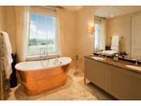 Housekeeping Supervisor / Floor Housekeeper - 5 star hotel, staff accommodation availabble