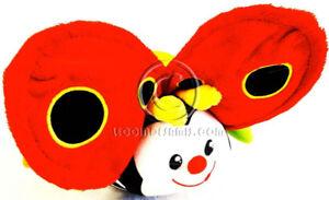 Plushed Ladybug Vtech