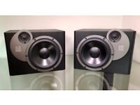 ACOUSTIC ENERGY AE22s ACTIVE (PAIR)
