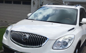 2008 Buick Enclave Crome SUV, Crossover