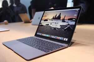 "Want: MacBook 12"" or Pro"