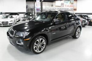 2013 BMW X6 35i | M SPORT | CLEAN CARPROOF