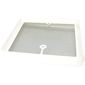 Looking for rv camper roof vent screen insert