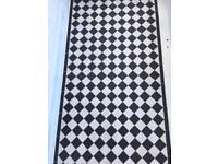 Victorian floor tiles - new in boxes