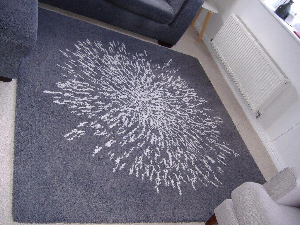ikea carpets rugs sisal rugs sisal rug custom stark sisal rug with black ikea sanderum rug in. Black Bedroom Furniture Sets. Home Design Ideas