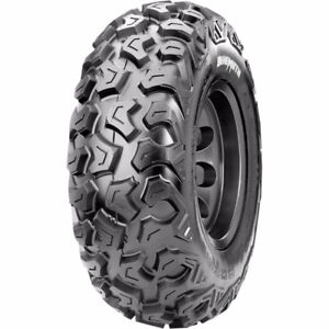 Great Value Side x Side Tires - CST Behemoth