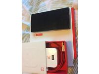 OnePlus One Sandstone Grey 64GB Unlocked