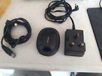 Multiple usb plug