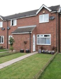 2Bed Mid Terrace For Rent In Hedon £560pm
