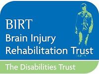 Male Participants wanted for Brain Injury Rehabilitation Trust PAID Memory Study