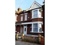 3 Bed Terraced House, Butler Road, Harrow HA1