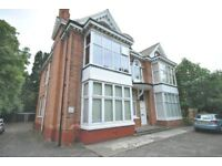 2 bedroom flat in Bargate, Grimsby