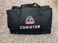 Eurohike Coniston 4 Man Tent * Never Used *