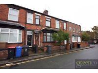 3 bedroom house in Warren Street, Salford, M74