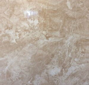 ONLY $2.49/sqft!    ONLY OCTOBER SPECIA!      VIVA TILES INC!