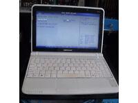 Medion Akoya E1312 Netbook. Spares Repair