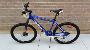 """Blade Response 26"""" Mountain Bike"""