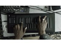Roli for sale! almost new