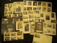 c 1910 120 PHOTOS OF PEOPLE WONDERFUL