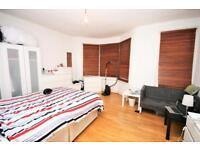 2 bedroom flat in Beresford road, Haringey
