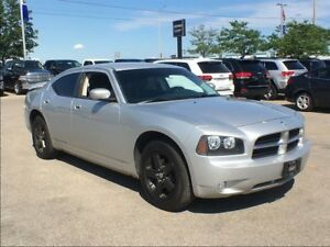 2010 Dodge Charger SXT**AWD**KEYLESS ENTRY**