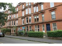 SHAWLANDS - Waverley Gardens - Two Bed. Furnished
