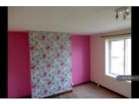 3 bedroom flat in Links Street, Kirkcaldy, KY1 (3 bed)