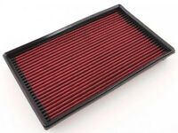 VOLKSWAGEN VW T5 BUS FK SPORTS AIR FILTER TYP 7J/7H 2003 >