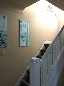 All NEW renovated 7 Bd house near UofW