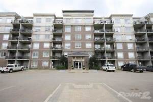 Condos for Sale in Timberlea, Fort McMurray, Alberta $226,900