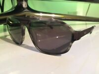 tumi vasco sunglasses brand new!!! £150 ono