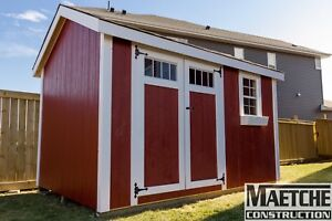 Garden Sheds Edmonton garden shed | buy & sell items, tickets or tech in edmonton