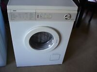 prompt Repair fridge freezers central heating TV PC washing machine dryer cooker oven dish washer