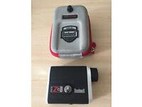 Bushnell Tour Z6 JOLT Laser Rangefinder *VGC*