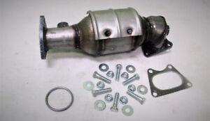 Acura Mdx Catalytic Converter Find Great Deals On Used And New - 2006 acura mdx catalytic converter