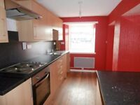 TWO Bedroom Cottage FOR SALE   Laurencekirk, Aberdeenshire   Cosy home with great potential