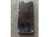 Samsung s6 edge 32g