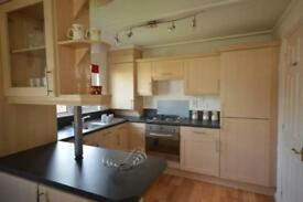 Luxury Lodge Chichester Sussex 2 Bedrooms 4 Berth Tingdene Country Lodge 2003