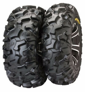 Excellent value on ATV, UTV, Side x Side Tires Available